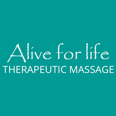 Alive For Life Therapeutic Massage - Arvada, CO - Massage Therapists