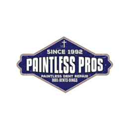 Paintless Pros Dent Repair - Almo, KY 42020 - (270)519-9761 | ShowMeLocal.com