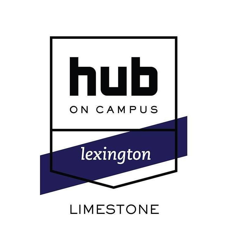 Hub On Campus Limestone