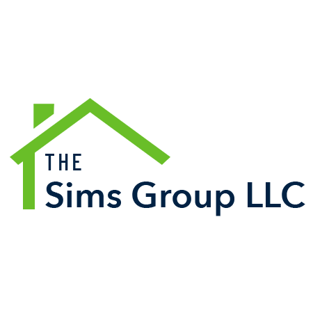 The Sims Group LLC