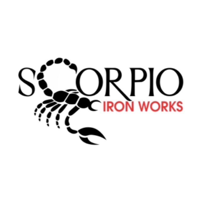 Scorpio Iron Works