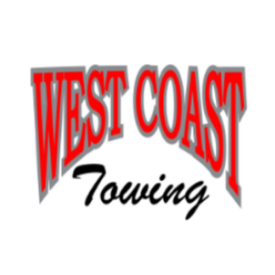 West Coast Heavy Duty Towing & Recovery