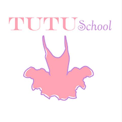 Tutu School Sherman Oaks - Sherman Oaks, CA 91423 - (818)232-6302 | ShowMeLocal.com