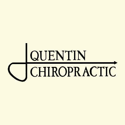 Quentin Chiropractic