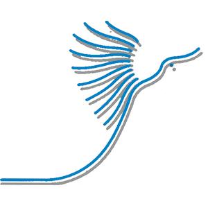Schmerztherapie Prim. Dr. Ladner Eugen Logo
