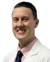 Jonathan Howard Payne, MD