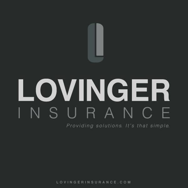Lovinger Insurance - Tampa, FL - Insurance Agents