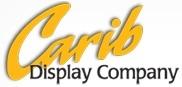 Carib Display Company