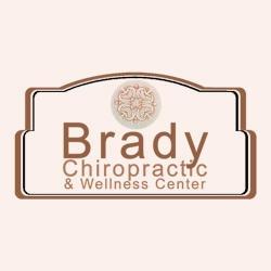 Brady Chiropractic & Wellness Center