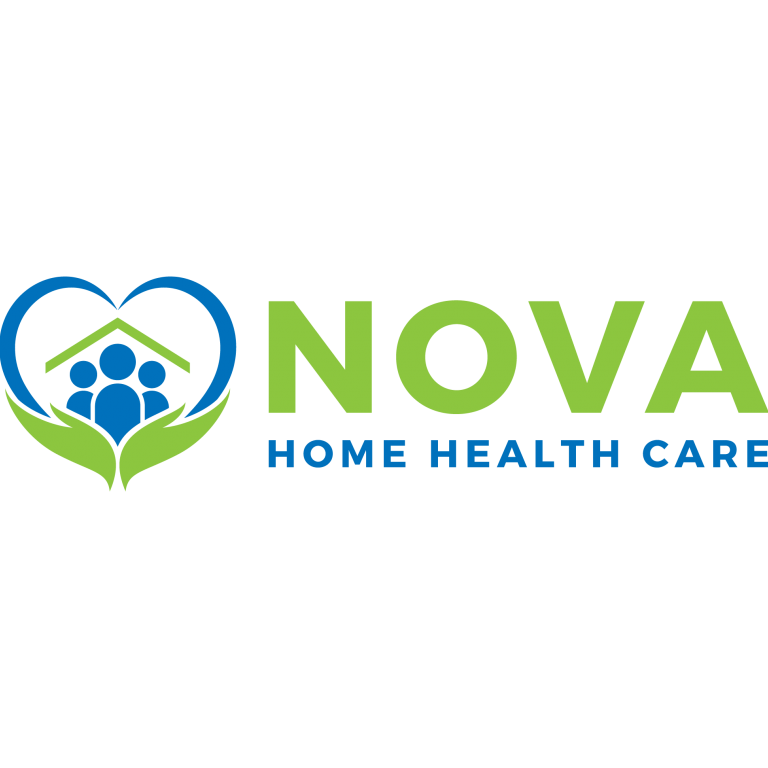 Nova Home Health Care