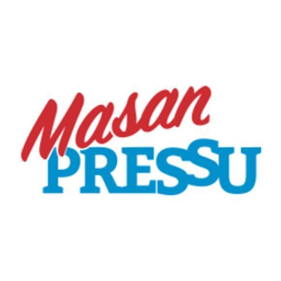 Masan Pressu