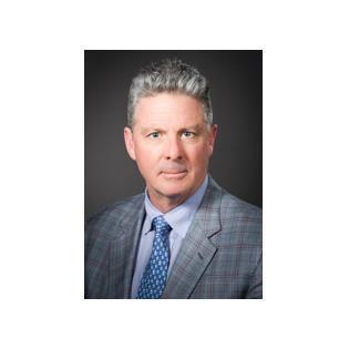 Louis McIntyre, MD - Sleepy Hollow, NY - Orthopedics