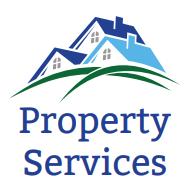 Property Services - San Diego, CA 92131 - (858)271-0582 | ShowMeLocal.com