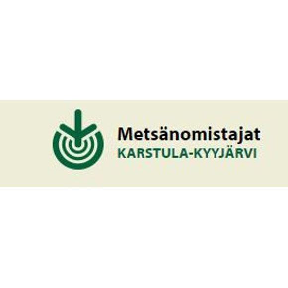 Metsänhoitoyhdistys Karstula-Kyyjärvi ry