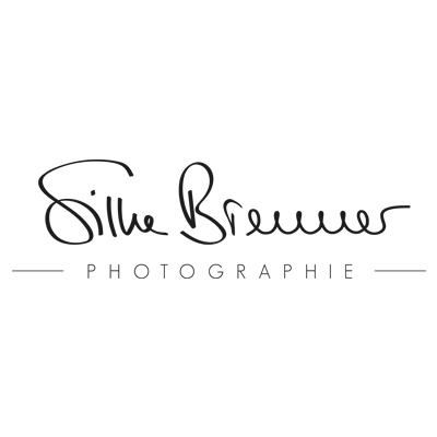 Bild zu silke brenner photographie in Saarbrücken