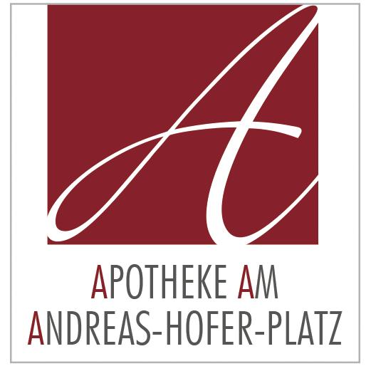 Bild zu Apotheke am Andreas-Hofer-Platz in Kiel