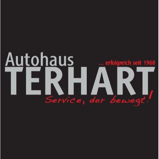 Bild zu Autohaus Terhart GmbH & Co KG in Raesfeld