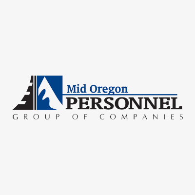 Mid Oregon Personnel Group Of Companies - Prineville, OR - Business Consulting