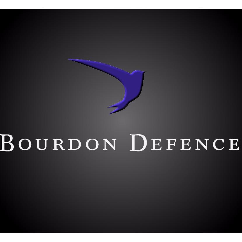 Bourdon Defence
