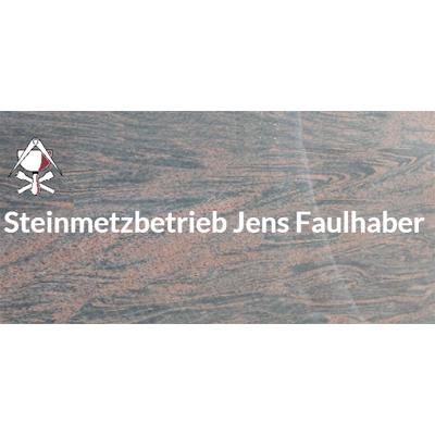 Bild zu Steinmetzbetrieb Jens Faulhaber in Östringen