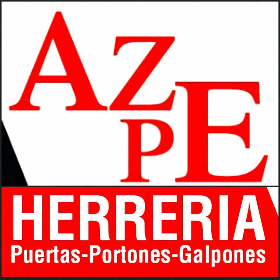 HERRERIA AZPE