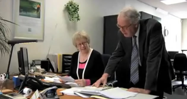 Pruim Administratiekantoor-Belastingadviseurs