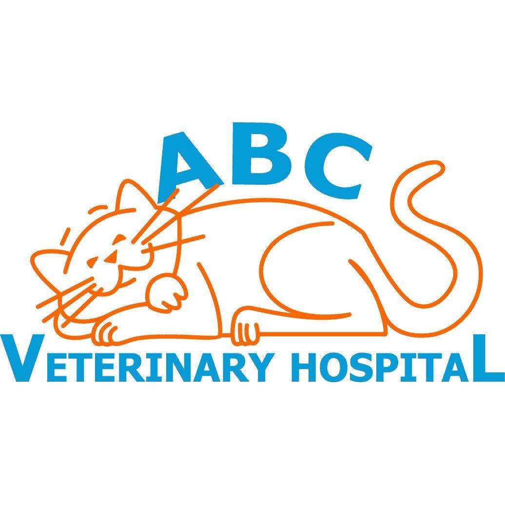ABC Veterinary Hospital