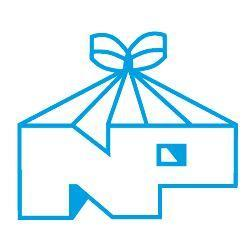 Nicholl Packaging Ltd - Bradford, West Yorkshire BD10 8EW - 01274 622846 | ShowMeLocal.com