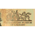 The Firefighters Museum of Calgary