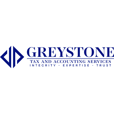 GREYSTONE TAX AND ACCOUNTING SERVICES