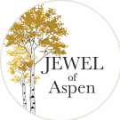 Jewel Of Aspen