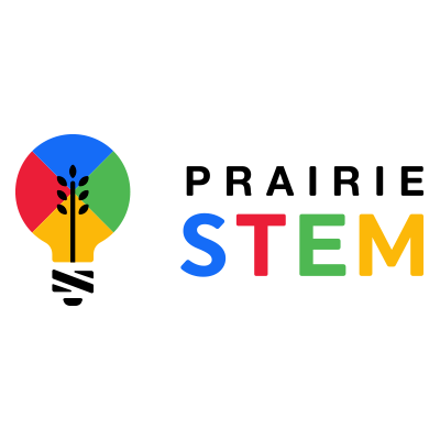 Prairie STEM