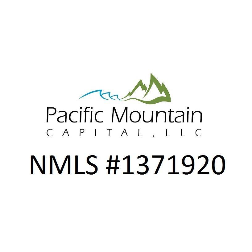Pacific Mountain Capital, LLC