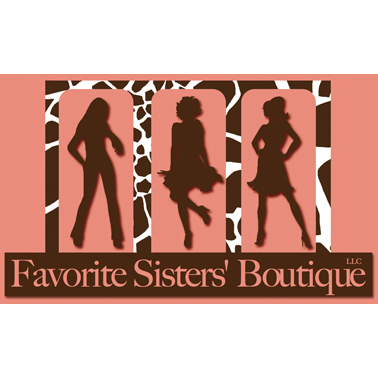Favorite Sisters' Boutique
