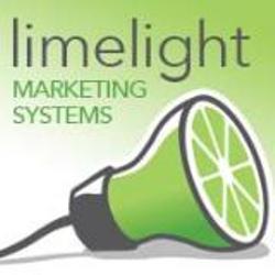 Limelight Marketing Systems - MInnetonka, MN 55343 - (952)212-7598   ShowMeLocal.com