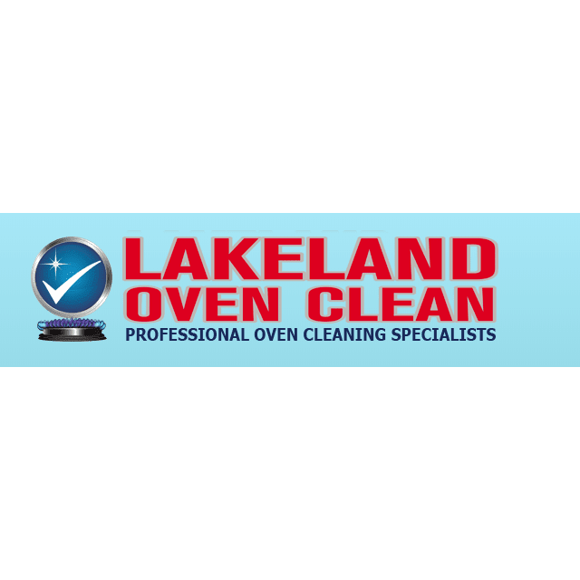 Lakeland Oven Clean - Workington, Cumbria CA14 2NH - 07876 567144 | ShowMeLocal.com