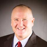 David T. Piper - RBC Wealth Management Financial Advisor - Kirkland, WA 98033 - (425)739-1128 | ShowMeLocal.com