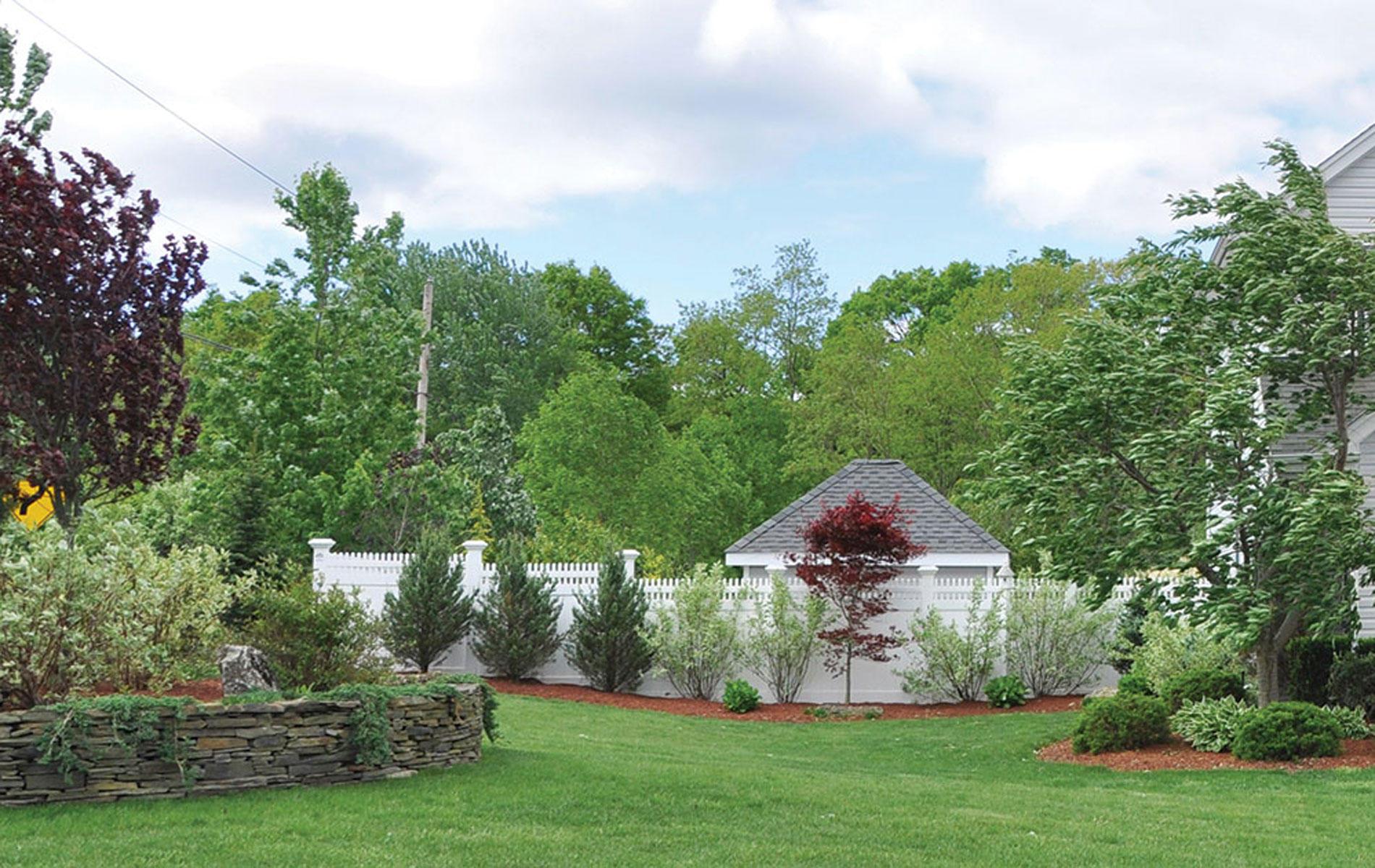 Natural Green Lawn Care Mn Reviews