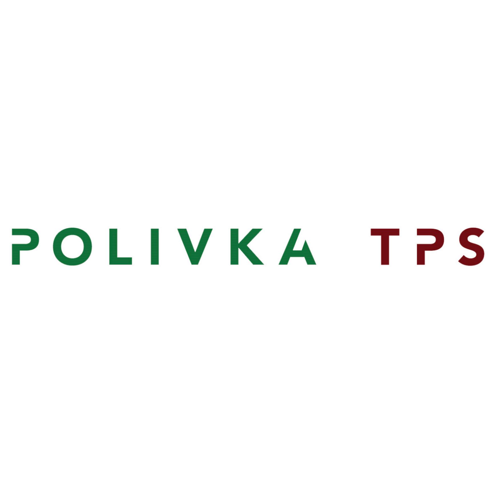 TPS Montáže František Polívka