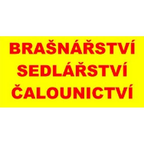 Čalounictví Zackl Petr Logo