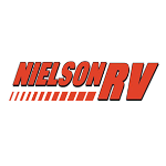 Nielson RV - St. George, UT - RV Rental & Repair
