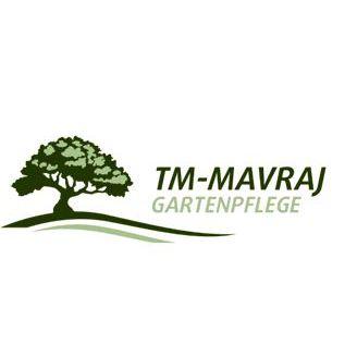 Bild zu TM-Mavraj Gartenbau in Bremen