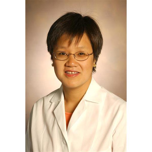 Rebecca Rae Hung, MD