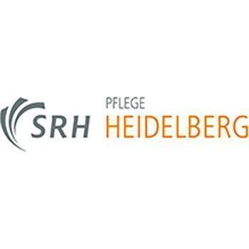 Bild zu SRH Pflege Heidelberg in Heidelberg