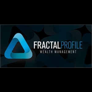 Fractal Profile Wealth Management