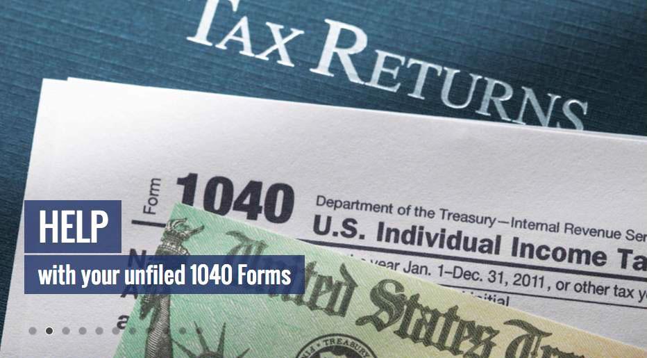 Tax expert coupon code