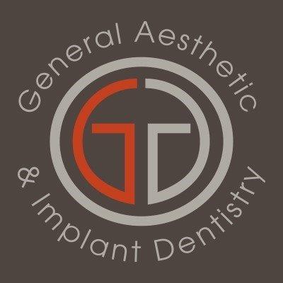 Garine Prosthodontics, PA