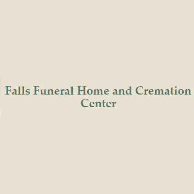 Falls Funeral Home & Cremation Center