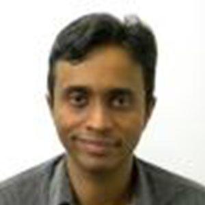 Mohan C Abraham MD