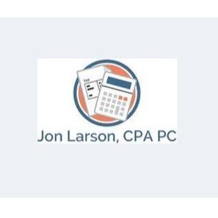 Jon Larson, CPA, P.C.